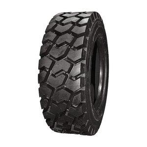 Riepa 10-16.5 14PR KENDA K612 TL 10-16.5, Kenda quality tires