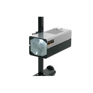 Lukturu regulēšanas iekārta ALFA 2700, Tecnocolor