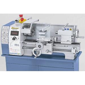 Tischdrehmaschine PROFI 300, Bernardo