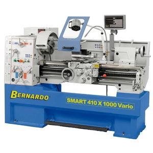 Metalli treipink Smart 410x1000, Bernardo