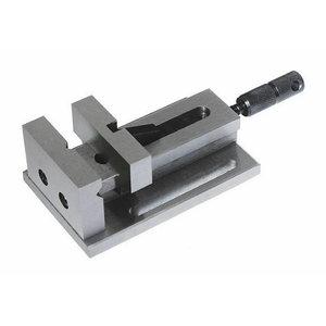 Qiuck clamp vice 50mm Proficenter 450V: 510V, Bernardo
