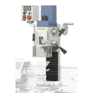 Milling attachment FA 25