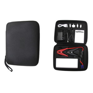Charger set POWER PACK 16000, SPIN