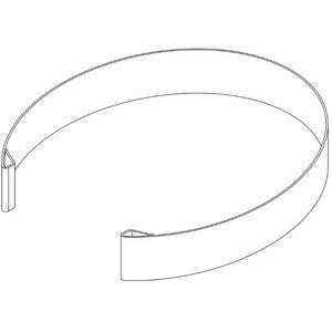 Peapael otsmikulambile I-VIEW 03.5026, Scangrip