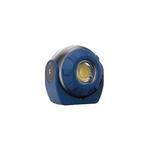 Šviestuvas SOUND LED S, Scangrip