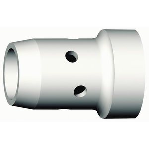 Dujų skirstytuvas standartinis 28mm MB 401/501/425, Binzel