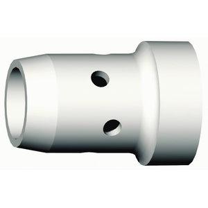 Gaasi jaotur/isolaator, Binzel