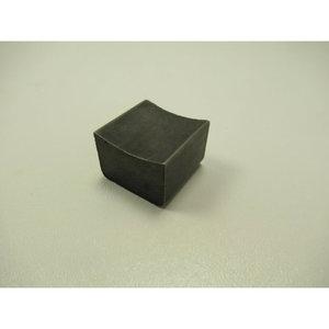 Clamping box RB6T/RB8S Pos. 632, Optimum