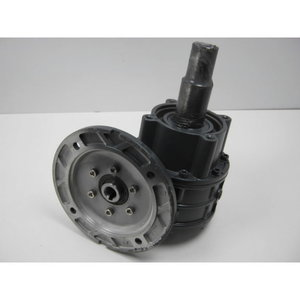 GEAR BOX ASSY S 275G,N,V & S 285DG  NO. 35, Optimum