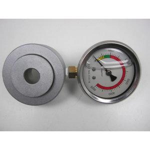 TENSION GAUGE ASSY S 275 / 285 DG, Optimum
