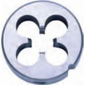 Keermelõikur M 8 x 1,25 HSS DIN 223 Vasak käsi, Exact