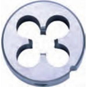 Keermelõikur M 10 x 1,5 HSS DIN 223 Vasak käsi, Exact