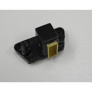 BRUSH HOLDER MTS 356 NO. 62 / 7X17, Metallkraft