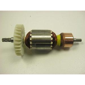 Armature MB 1204 / 230V / 2,0KW Pos. 59, Metallkraft