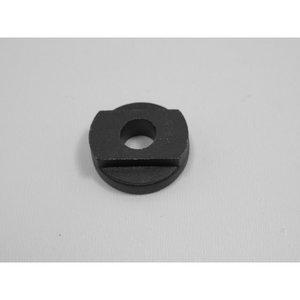 GROOVE NUT MBSM 75/150-200-2, Metallkraft