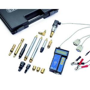 Digital pressure tester KPD 01.1, Leitenberg