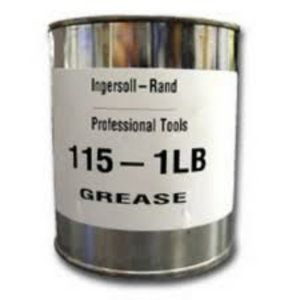 GREASE    115-1LB, Ingersoll-Rand