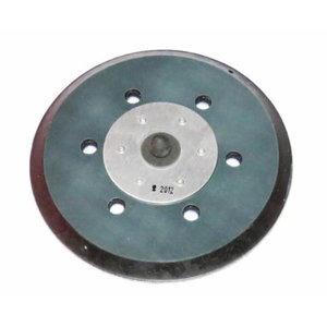 Lihvtald 49835 (velcro) 152 mm, vaakum 4151-HL, Ingersoll-Rand