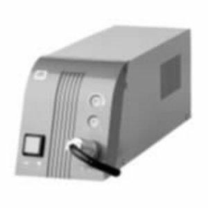 El.kontrollseade VersaTec EC24E-ESD, Ingersoll-Rand