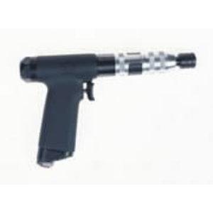 Pn.kruvikeeraja 1RTQS1 püstol, Ingersoll-Rand
