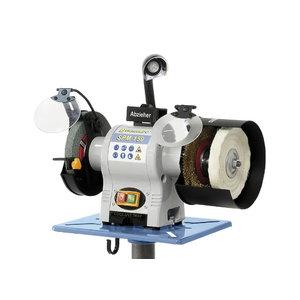 Šlifavimo staklės SPM 150 230V, Bernardo
