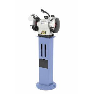 Elektrikäi DSA 200