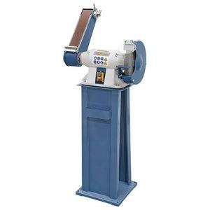 Grinding machine KSM 250, Bernardo