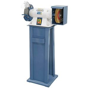Combined sanding machine KSE 200 230V, Bernardo