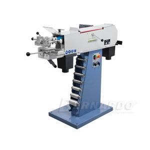 Universal grinding Machine KRPS 100 x 2000 Duo, Bernardo