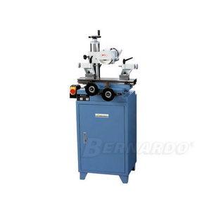 Universal grinding Mashine UWS 320, Bernardo