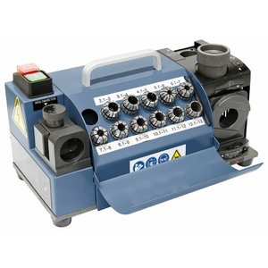 Drill Grinding machine DG 13 MD, Bernardo