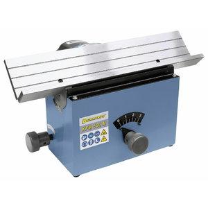 Chamfering machine for metal KFM 500, Bernardo
