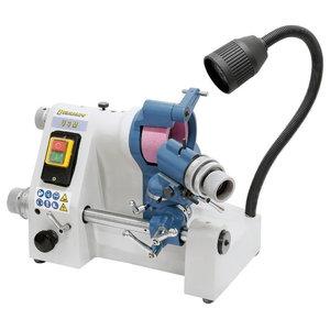 Universal cutter grinder U 3 M, Bernardo