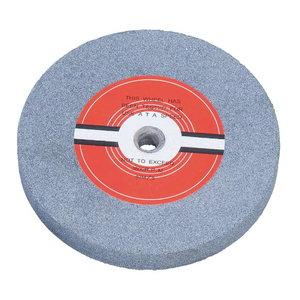 Slīpēšanas disks 150x20x12,7mm K80, Bernardo