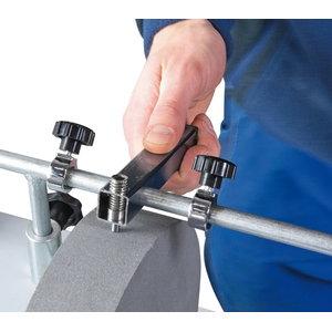 Įtaisas deimantiniam įrankiui NTS 250 Pro