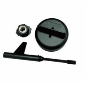 MB 9G-Tronic gearbox top up/drain tool, Spin