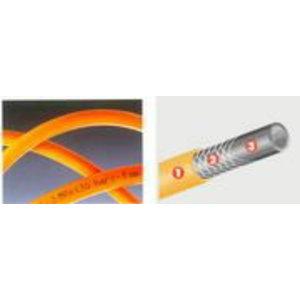 Propaanivoolik 9mm 25m PROPA-TRESS, Tricoflex