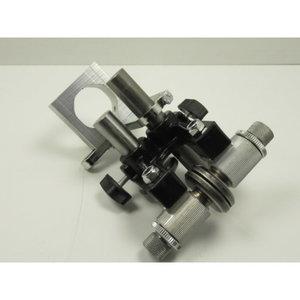 Upper Blade Guide System GSP789, Holzkraft