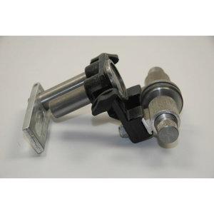 Lower Blade Guide System GSP789, Holzkraft