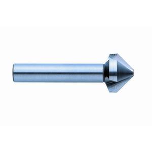 Süvistaja 16,5x60/10mm HSS 90° DIN 335C, Exact
