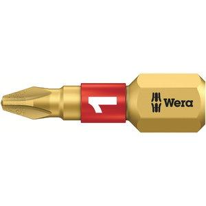 Bit PH1/25 851/1BDC, Wera