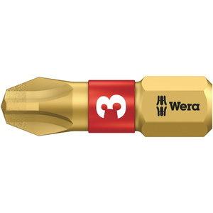 Bit PH3/25 851/1BDC, Wera