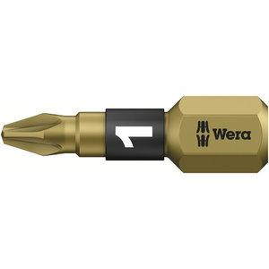 Bit PZ1/25 855/1BTH, Wera