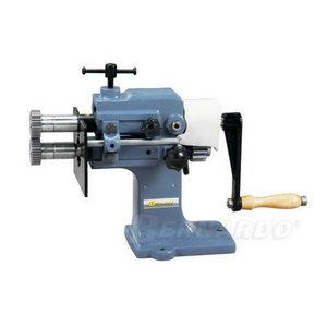 Welting machine SM 200, Bernardo