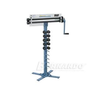 Welting machine, Bernardo