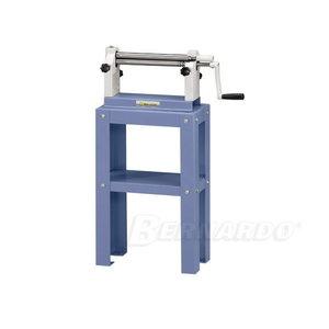 Round bending machine RM 305, Bernardo