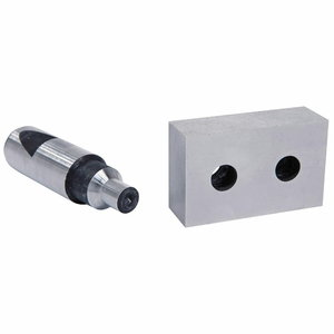 Punching unit 10mm PBS 22 LS, Bernardo