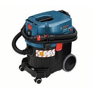 tolmuimeja GAS 35 L SFC, Bosch