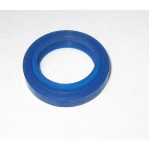 Dulkių žiedas PHW 2506 #3104