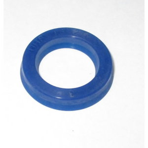 Y-RING PHW 2506 #3105 / Ø18XØ26X5, Unicraft